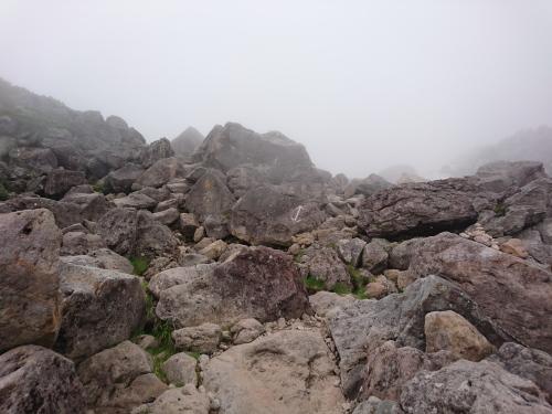 白馬岳1.jpg