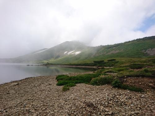 白馬岳2.jpg