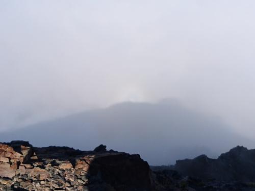 白馬岳8.jpg