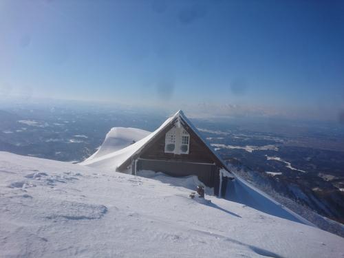 米山10.jpg