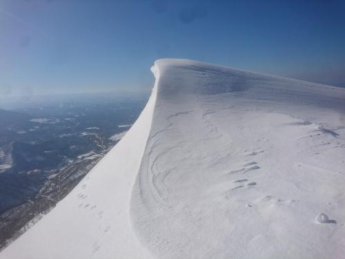 米山8.jpg