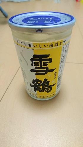 雪鶴.jpg